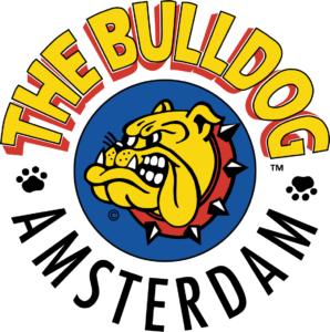 12.2 Bulldog