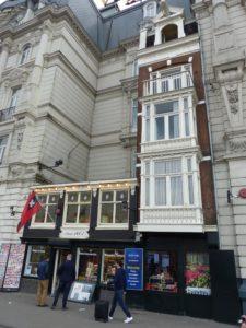The Great Amsterdam Historic Pub Crawl Kingdom By The