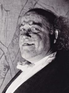 NR 2 Portret Nicolaas Kroese