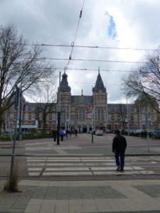 14.1 Rijksmuseum