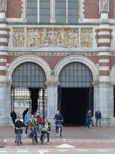 14.2 Rijksmuseum
