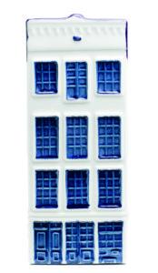 15.1 Anne Frank Huis