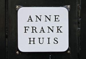 15.3 Anne Frank huis