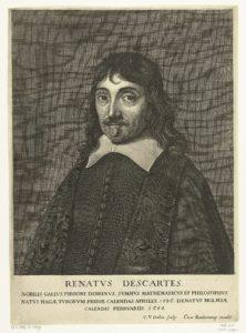 17.2 Descartes