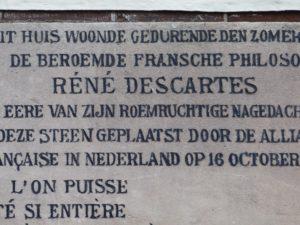 17.4 Descartes