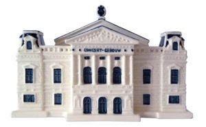 19.3 Concertgebouw