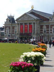 19.4 Concertgebouw