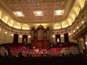 19.6 Concertgebouw