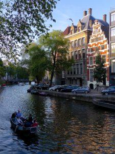 2.3 Herengracht