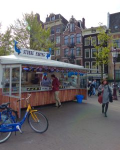 2.4 Haarlemmersluis