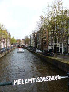 2.92 Haarlemmersluis