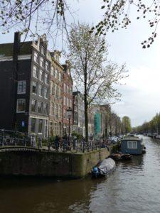 3.1 Herengracht
