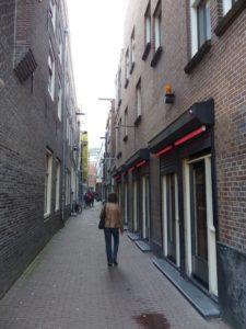 3.1 St Annenstraat