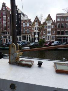 3.2 Herengracht