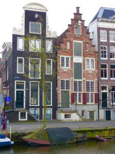 3.4 Herengracht