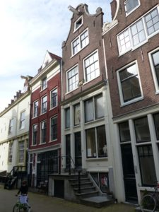3.6 Herengracht