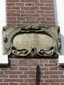 3.8 Herengracht
