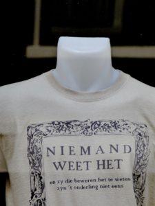 3.91 Herengracht