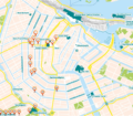 Map 3 ONDERKANT