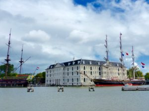 Maritime Museum 1 kopie