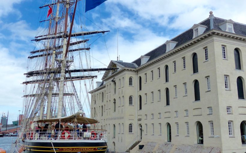 Maritime Museum 2 kopie