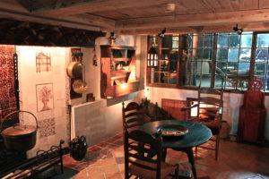 NR 20 keuken
