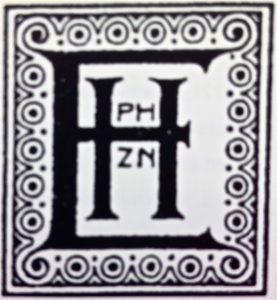 NR 42 logo architect Elte