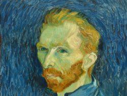 Vincent_van_Gogh-portret-e1461238572318-1024x775
