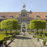 Frans Hals Museum (1608) - Groot Heiligland 62, Haarlem