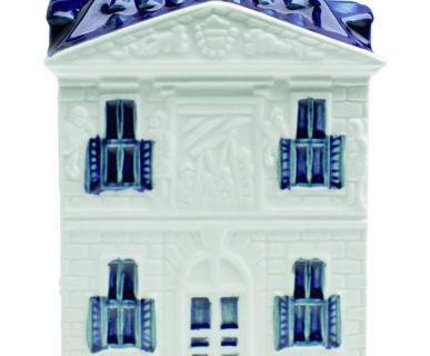 Collector's item De Waag (1997)  - value 100 - 150 euro