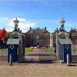 Royal Palace Het Loo (1686), Koninklijk Park 1, Apeldoorn