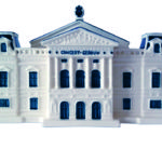 Collector's item Royal Concertgebouw (2014) - value 1.750 - 2.500 euro