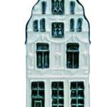 KLM house No. 10 (1959)