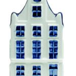 KLM house No.19 (1962)