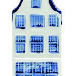 KLM house No. 23 (1964)