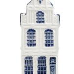 KLM house No. 24 (1965)