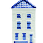 KLM house No. 26 (1966)