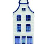 KLM house 30 (1967)