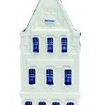 KLM house No. 31 (1967)