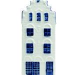 KLM house No. 32 (1967)