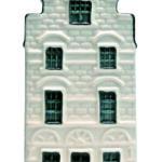 KLM house No. 34 (1969)