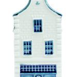 KLM house No. 36 (1969)