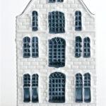 KLM house No. 37 (1970)