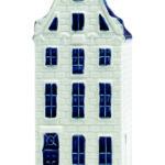 KLM house No. 38 (1971)