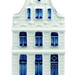 KLM house No. 40 (1972)