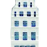 KLM house No. 41 (1972)