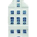 KLM house No. 42 (1972)