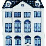 KLM house No. 48 (1976)