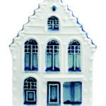 KLM house No. 49 (1980)