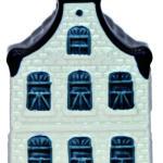 KLM house No. 5 (1952)